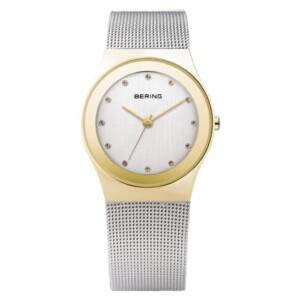 Bering Classic 12927001