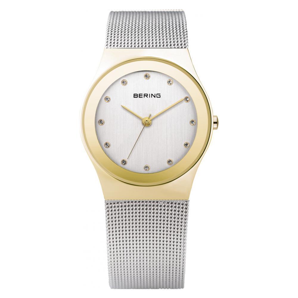 Bering Classic 12927001 1