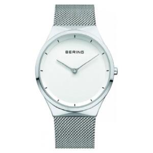 Bering Classic 12138004