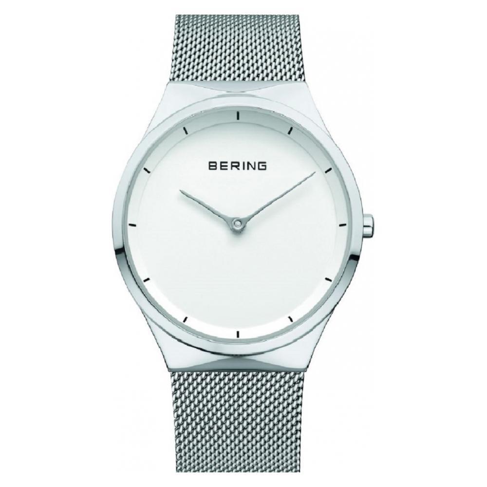 Bering Classic 12138004 1