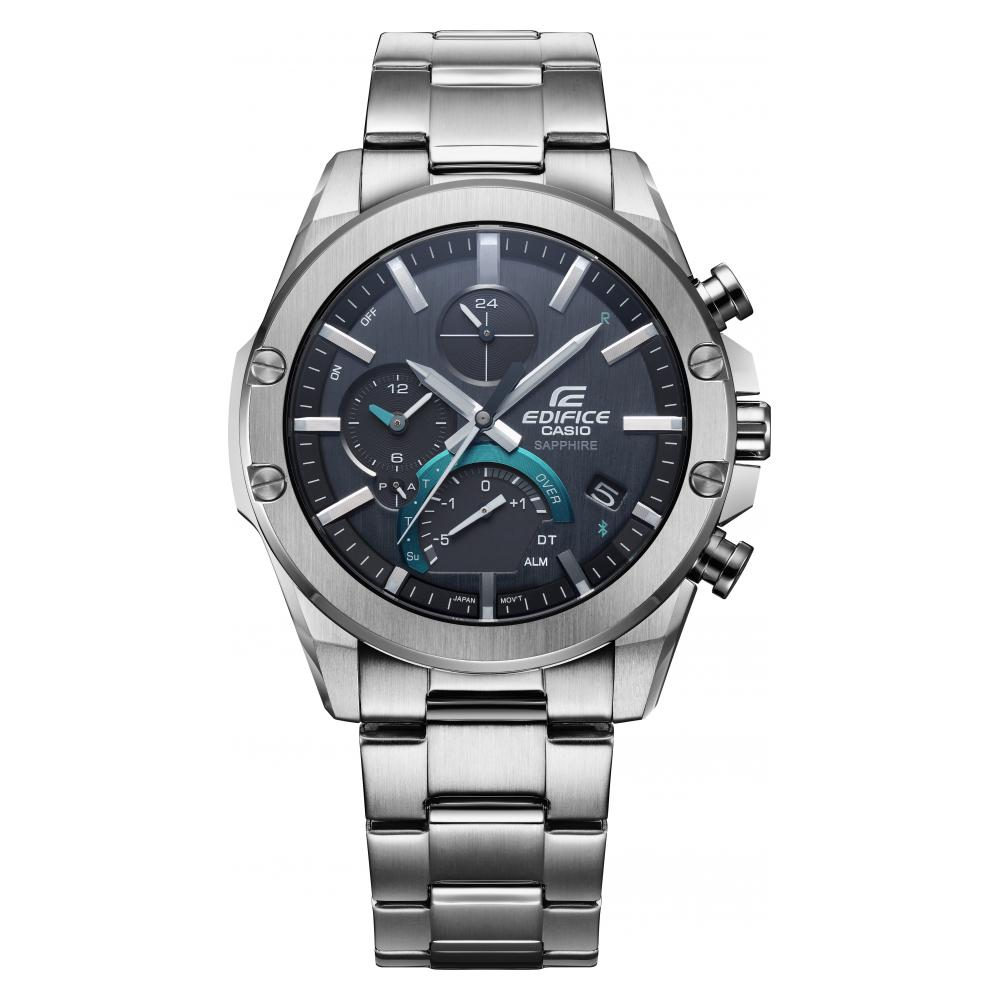 Casio Edifice EQB1000D1A 1