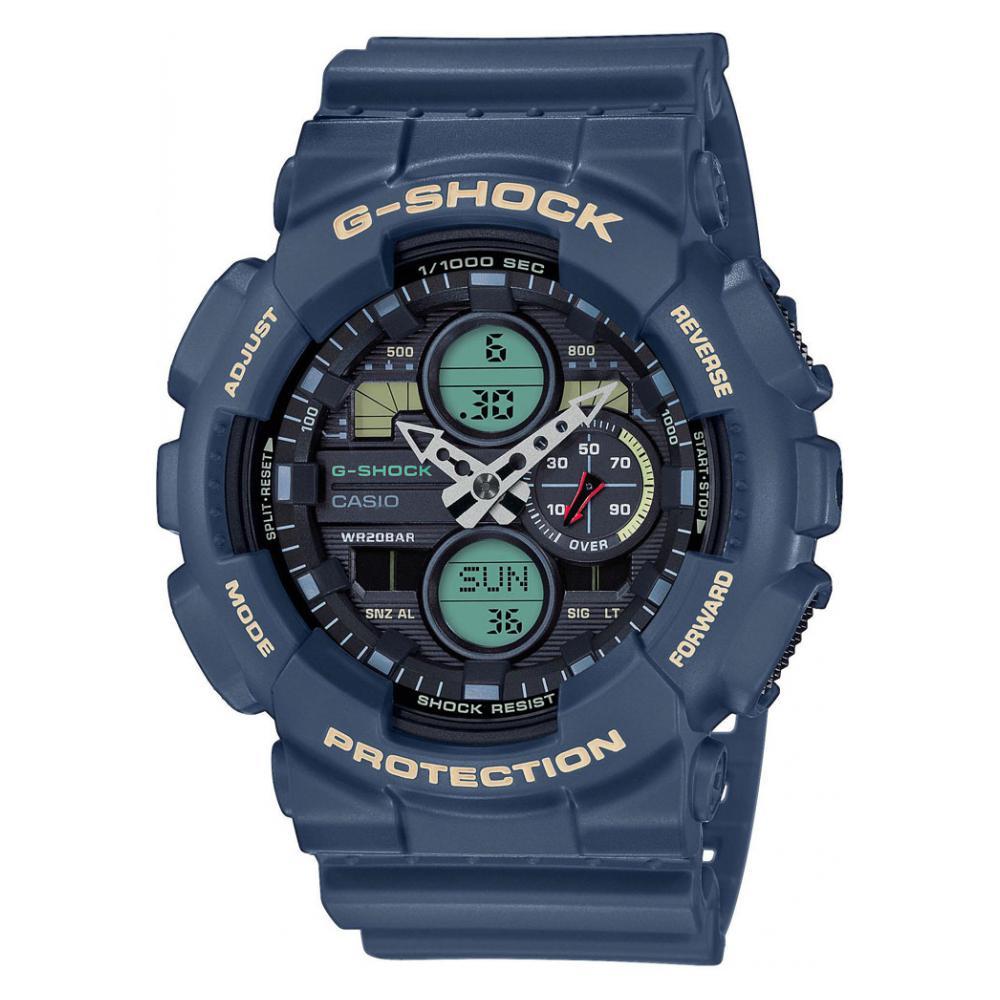 Gshock Original GA1402A 1