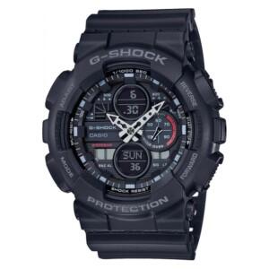 Gshock Original GA1401A1