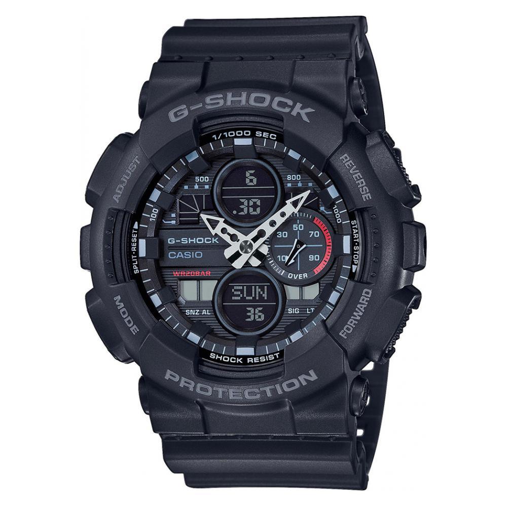Gshock Original GA1401A1 1