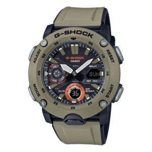 Gshock Original GA20005A