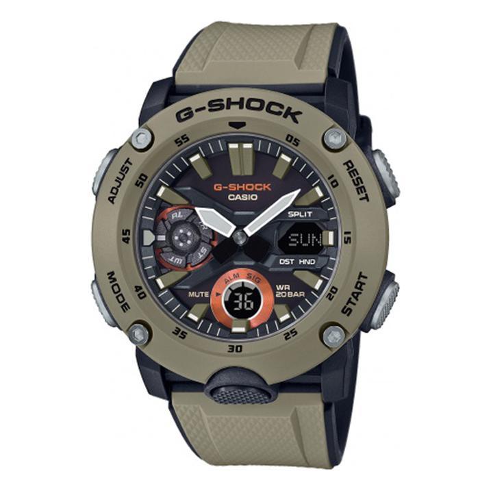 Gshock Original GA20005A 1