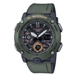 Gshock Original GA20003A