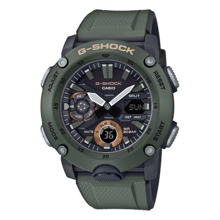 Gshock Original GA20003A 1