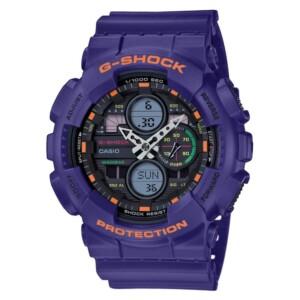 Gshock Original GA1406A
