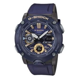 Gshock Original GA20002A