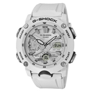 Gshock Original GA2000S7A