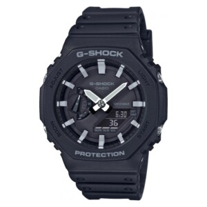 G-shock Standard Analog-Digital GA21001A