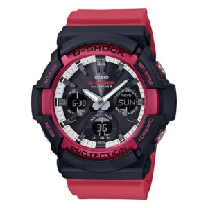 G-shock Original GAW100RB1A