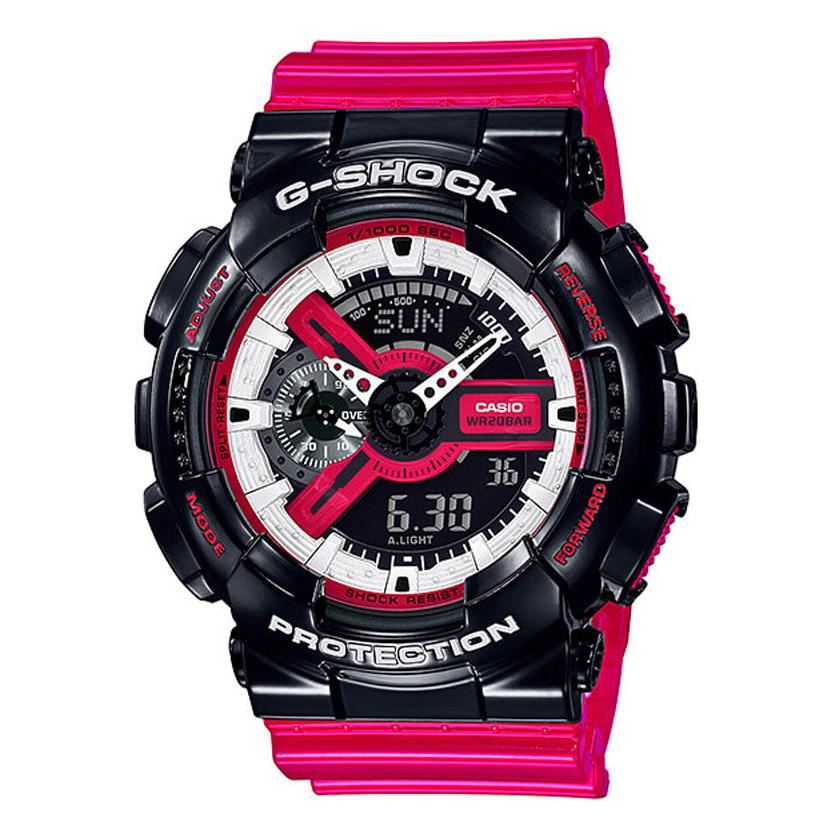 G-shock Original GA110RB1A 1