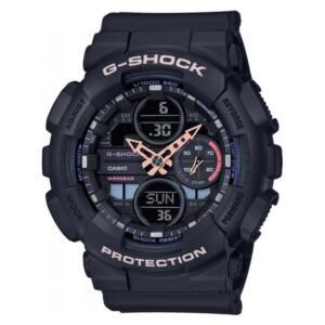 Gshock Original GMAS1401A