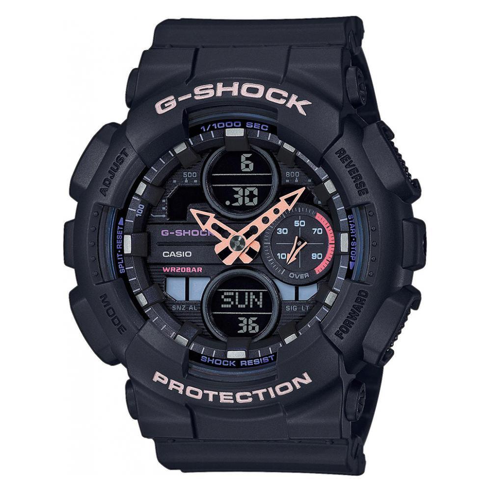 Gshock Original GMAS1401A 1