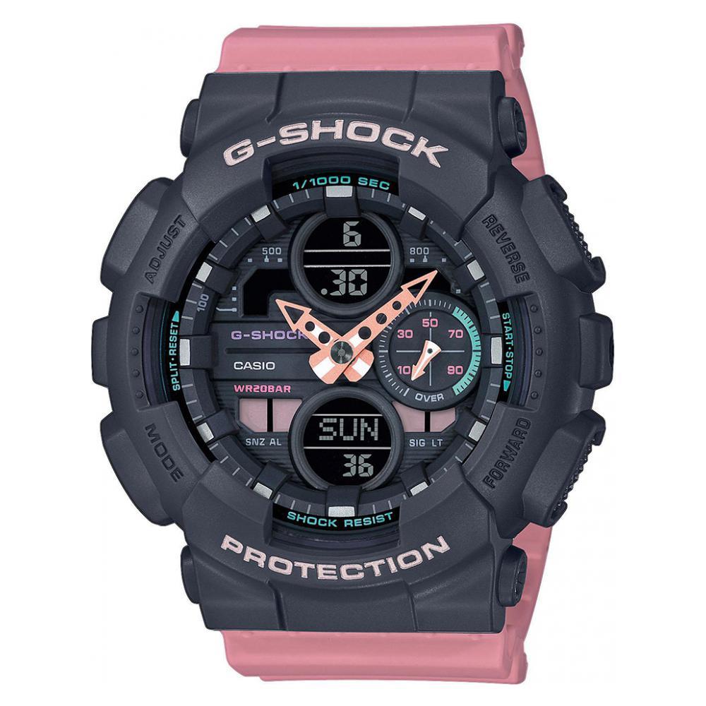 Gshock Original GMAS1404A 1
