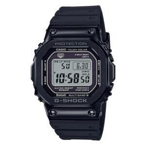Gshock Standard Digital GMWB5000G1