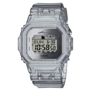 Gshock Standard Digital GLX5600KI7E