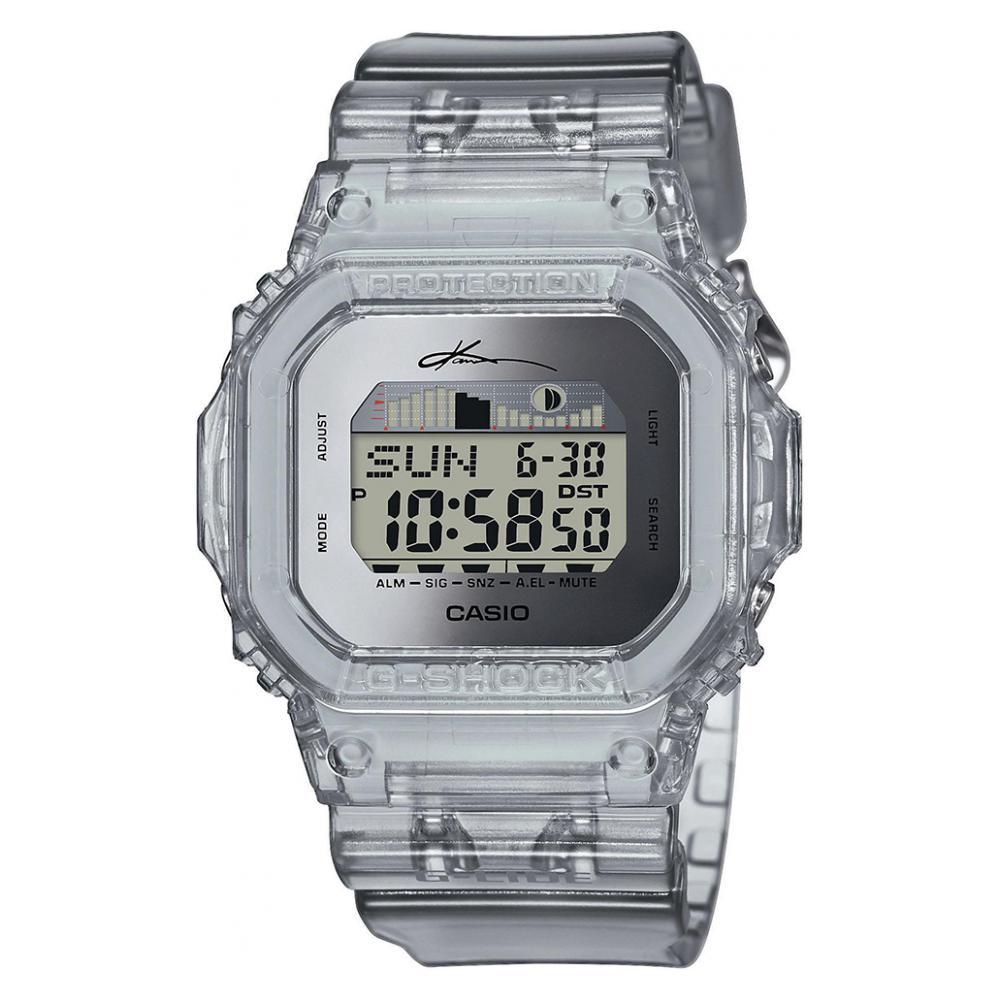 Gshock Standard Digital GLX5600KI7E 1