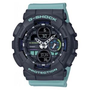 Gshock Original GMAS1402A
