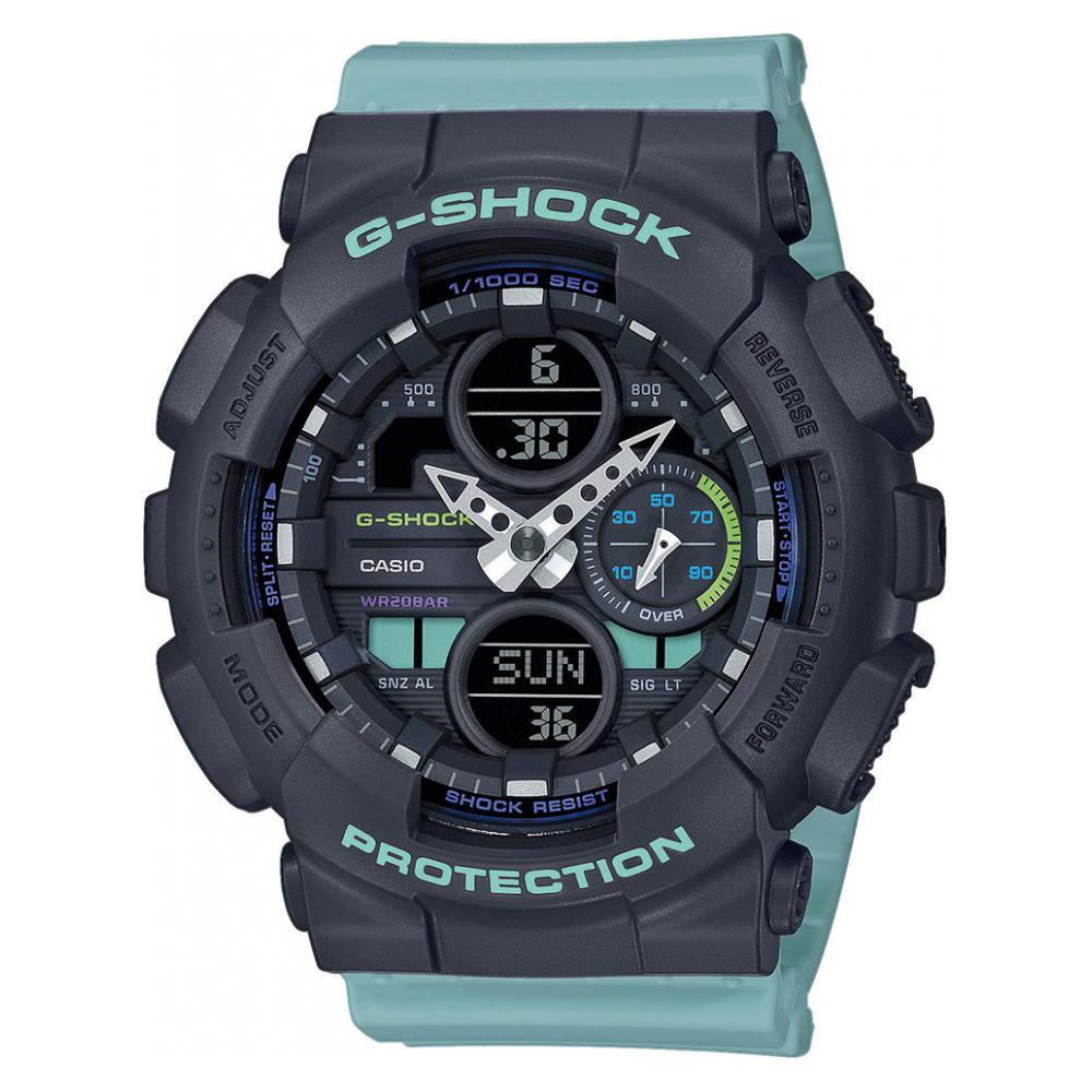 Gshock Original GMAS1402A 1