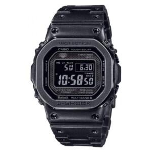 Gshock Standard Digital GMWB5000V1