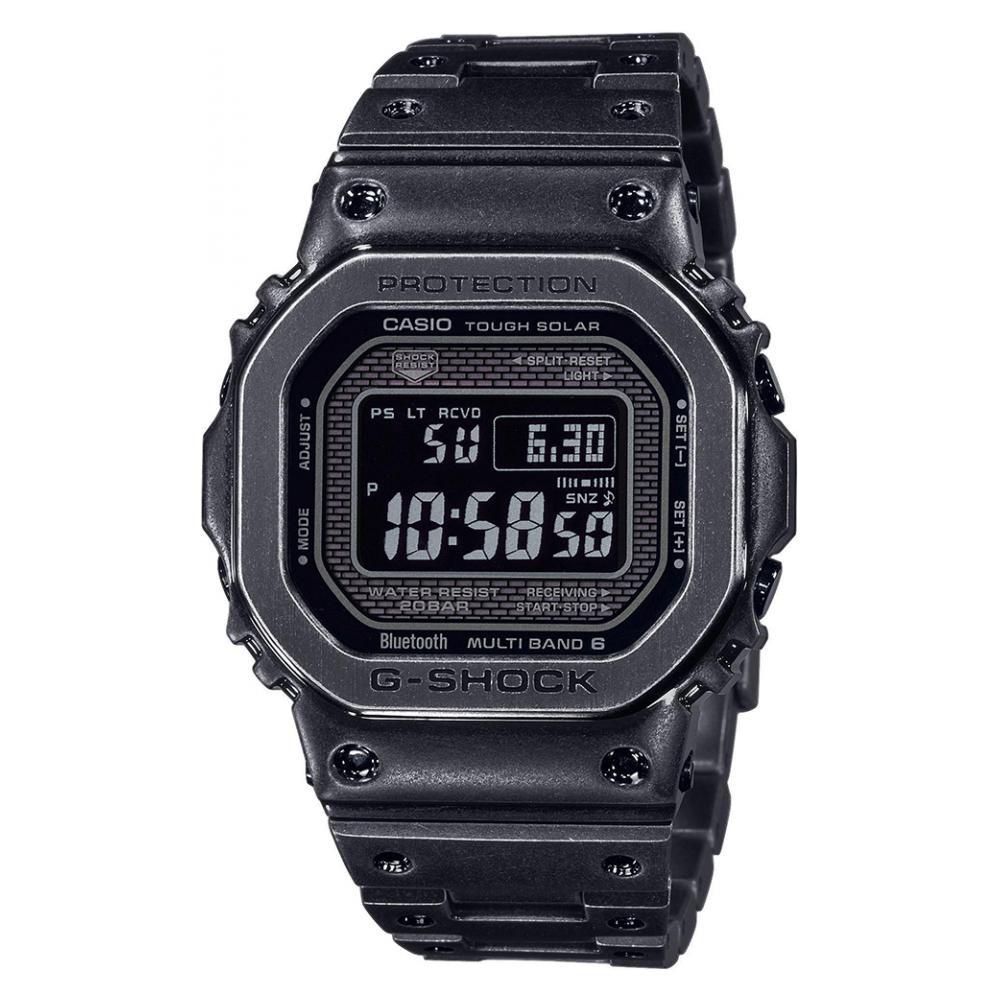 Gshock Standard Digital GMWB5000V1 1