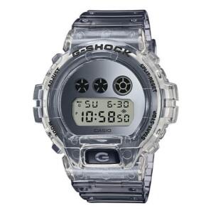 Gshock Standard Digital DW6900SK1E