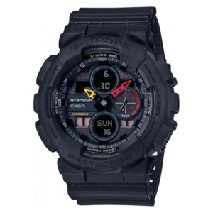 G-shock Original GA140BMC1A