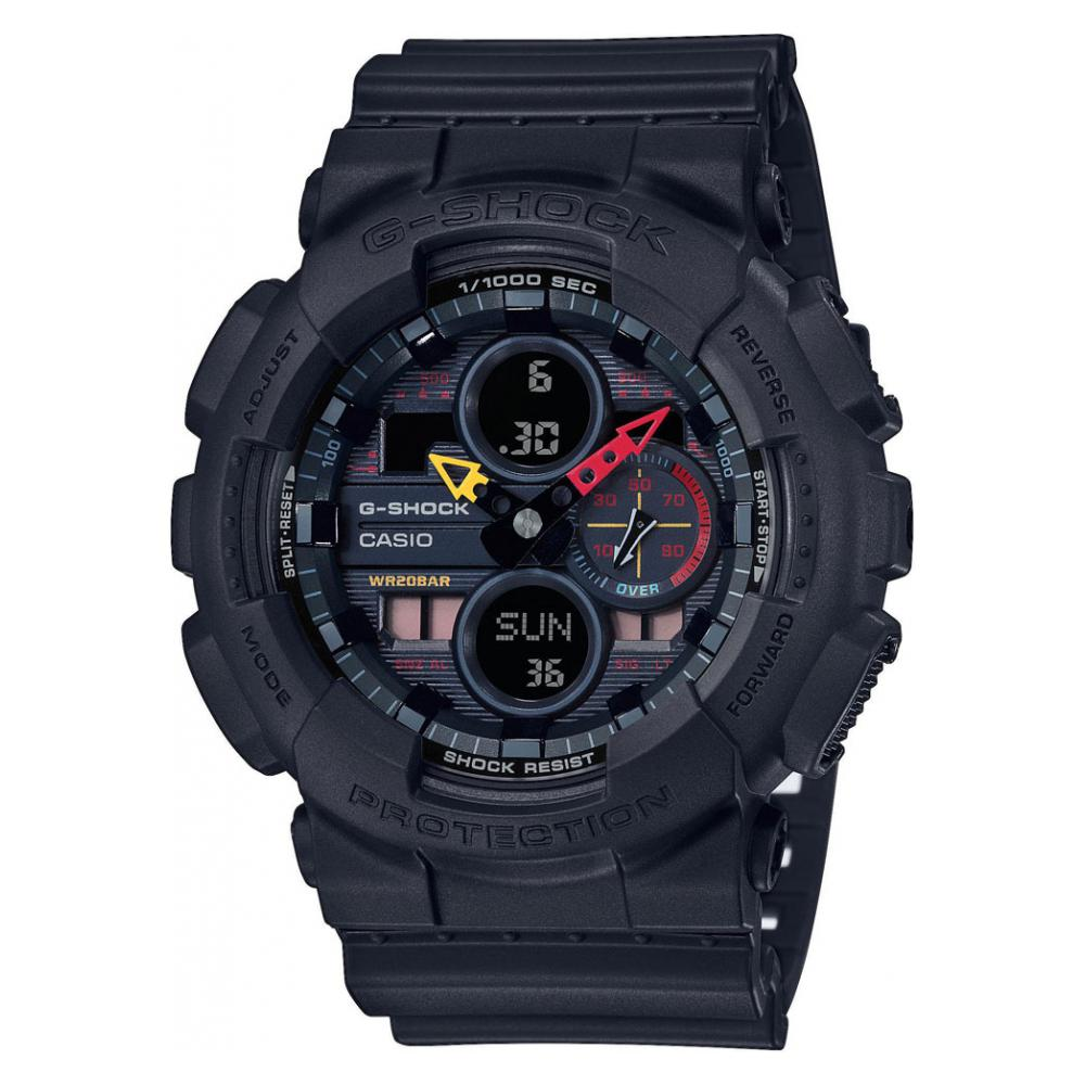 G-shock Original GA140BMC1A 1