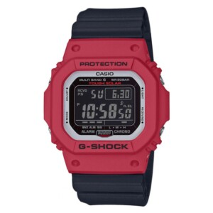 Gshock Standard Digital GWM5610RB4