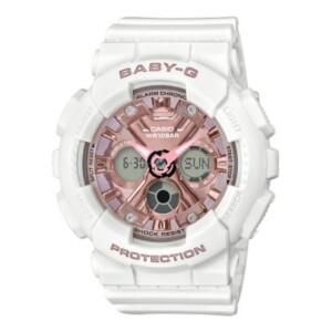 Gshock BabyG BA1307A1