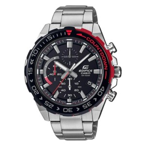 Casio Edifice EFR566DB1A