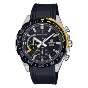 Casio Edifice EFR566PB1A