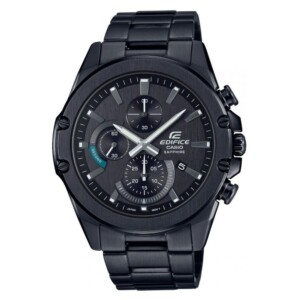 Casio Edifice EFRS567DC1A