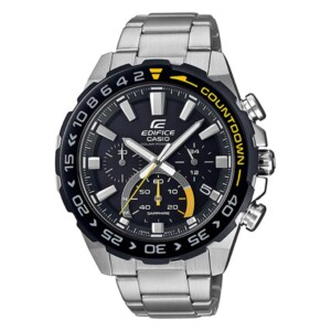Casio Edifice EFSS550DB1A