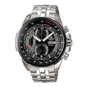 Casio Edifice EFR568D1A