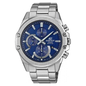 Casio Edifice EFRS567D2A