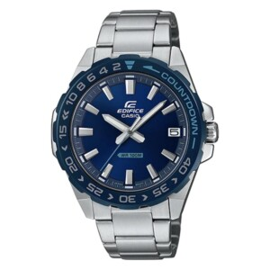 Casio Edifice EFV120DB2A