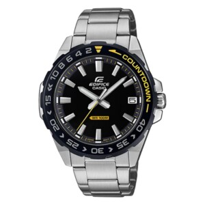 Casio Edifice EFV120DB1A