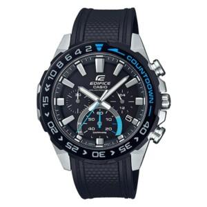 Casio Edifice EFSS550PB1A