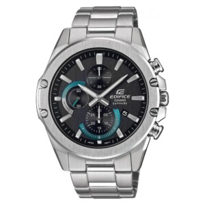 Casio Edifice EFRS567D1A