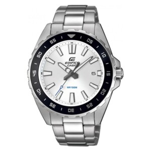 Casio Edifice EFV130D7A