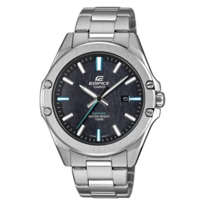 Casio Edifice EFRS107D1A