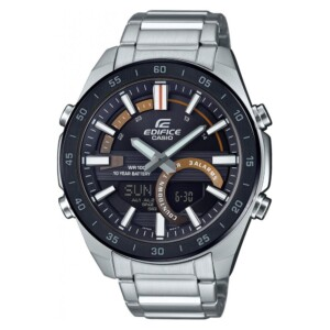 Casio Edifice ERA120DB1B