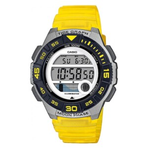Casio Casio Collection LWS1100H9A