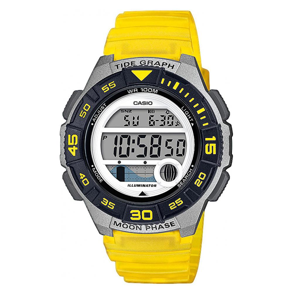 Casio Casio Collection LWS1100H9A 1