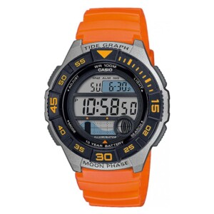 Casio Casio Collection WS1100H4A