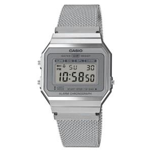 Casio Casio Collection A700WEM7A